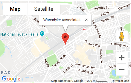 Wansdykes Swindon Offic.PNG