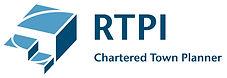 RTPI-logo-website.jpg