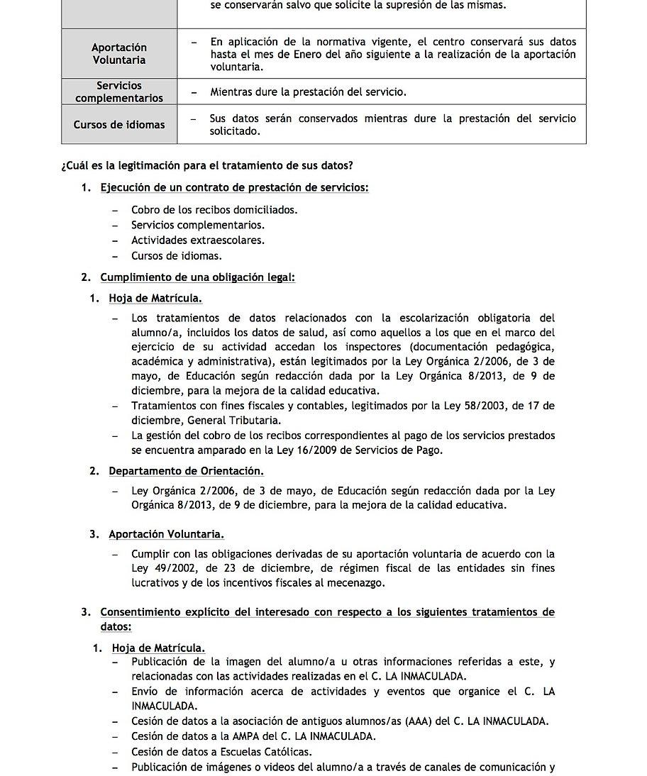 Info_adicional_matrícula_3-_C._La_Inmacu