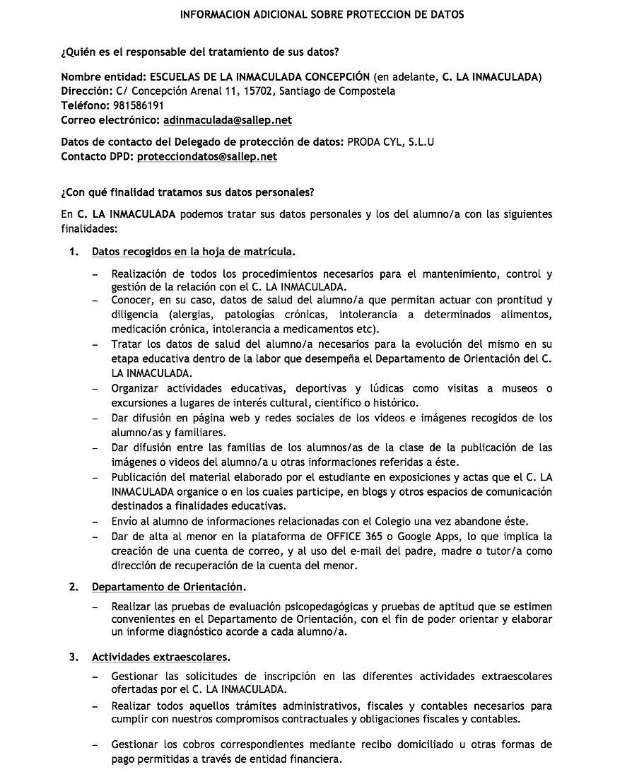 Info_adicional_matrícula_1-_C._La_Inmacu