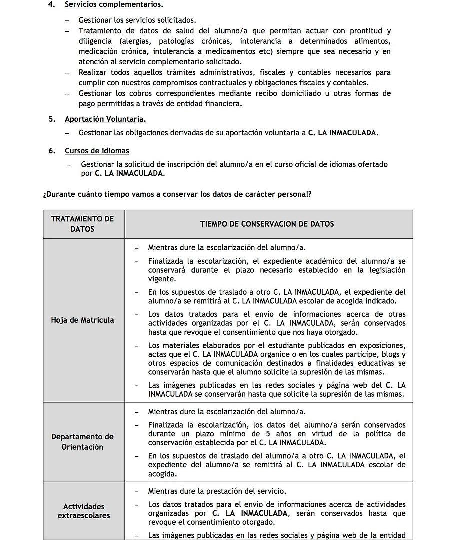 Info_adicional_matrícula_2-_C._La_Inmacu