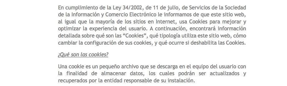 Pol°tica_de_Cookies3_-_C._La_Inmaculada_