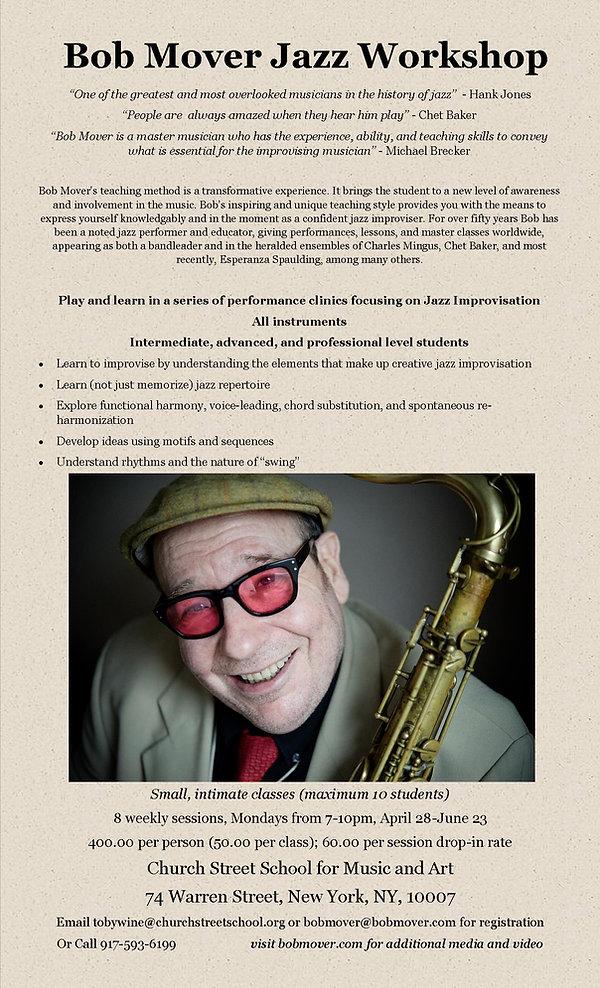 Bob Mover Jazz Workshop.jpg