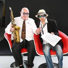 Bob Mover & Joel Diamond.jpg