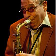 Bob Mover Saxophonist Extradorinaire