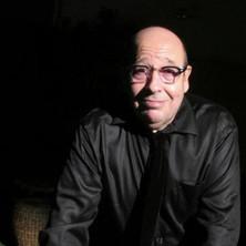 The Professor ~ Bob Mover
