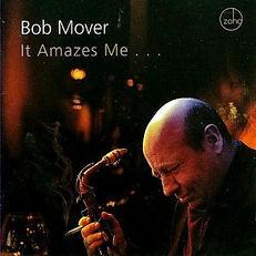 BM ~ It Amazes Me.jpg