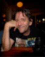 Jim Maynard Photographer.jpg
