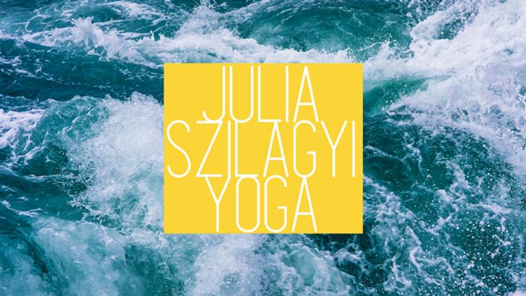banner js yoga.png