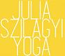 JS Yoga Logo.png