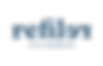 refiler-logo web6-01.png