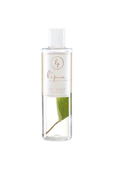 lipure Anti-Grease Shampoo