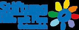 lipure in Kooperation mit Stiftung Hilfe mit Plan Österreich