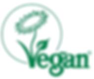 Vegan.web.png