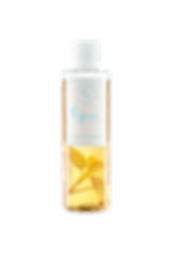 lipure Scalp Shampoo