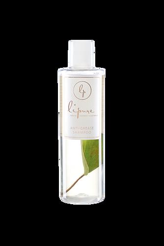 lipure Anti Grease Shampoo