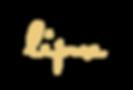 Logo_Lipure_Schrift_web.png
