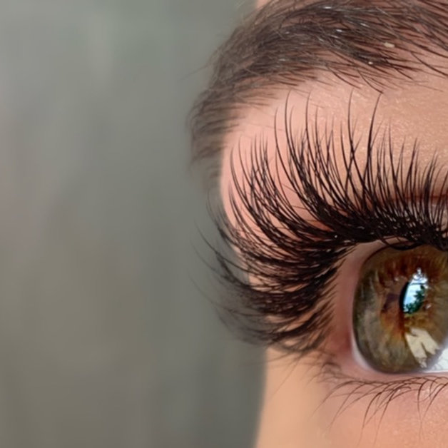c74fe5f7050 We offer luxury eyelash extensions, eye styling and safe, sunless tanning.  From the moment you walk in the door, you will feel instantly relaxed and  at home ...