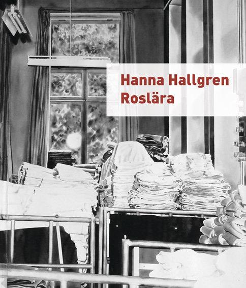 Hanna Hallgren: Roslära