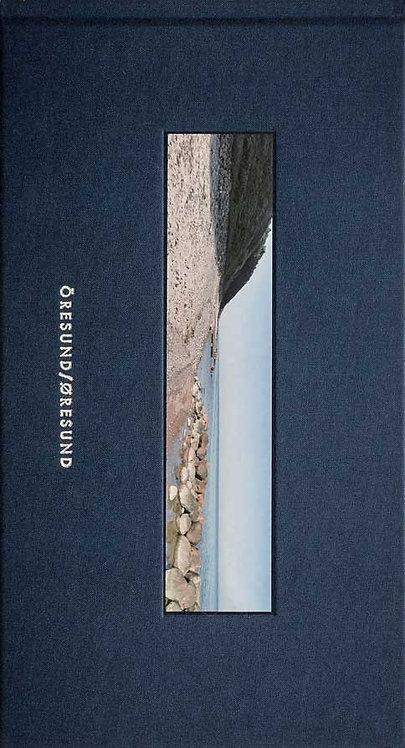 John S. Webb: Öresund / Øresund