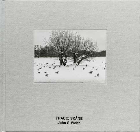 John S. Webb: Trace: Skåne