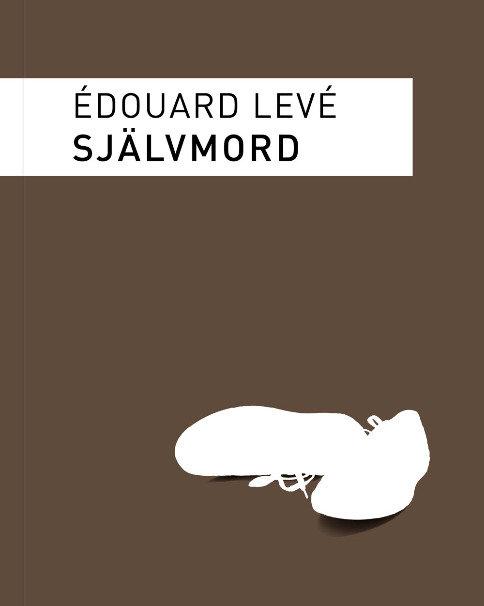Édouard Levé: Självmord