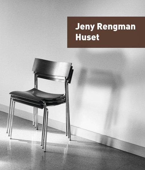 Jeny Rengman: Huset