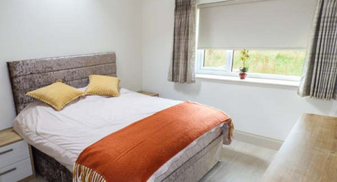 Shreyas Cottage 5.jpg