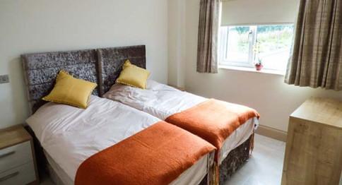 Shreyas Cottage 6.jpg