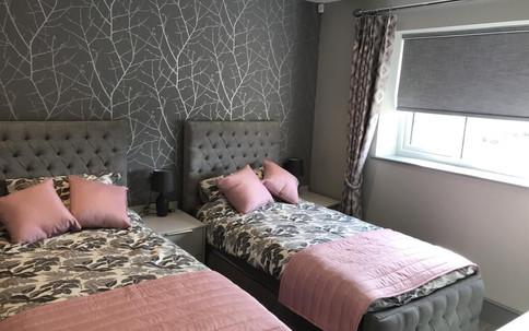 Double Bedroom 2.jpg