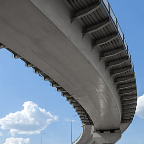 Abidjan:HKB bridge, a revolution for urban mobility