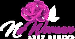 nwlb_logo_wht-01.png