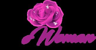 nwlb_logo_web-01.png