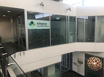 Ashgrove Serviced Offices
