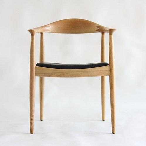 Стул Kennedy chair