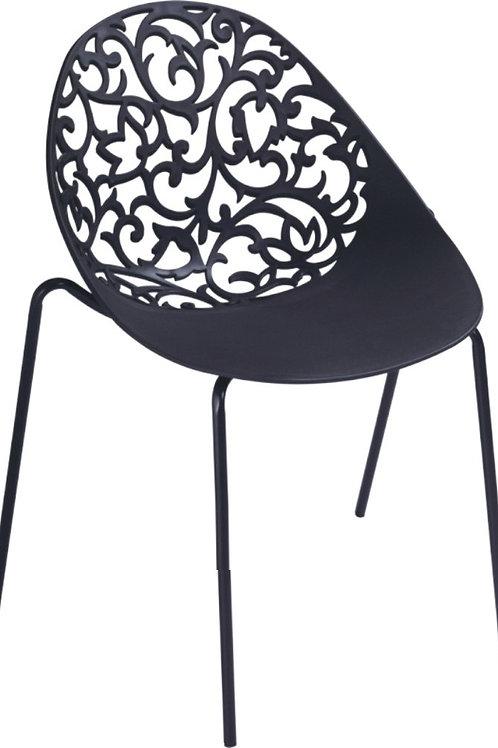 Стул Euro Chair