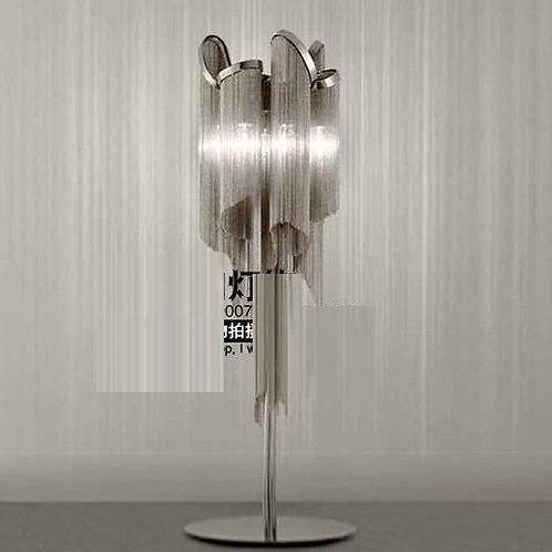 Настольная лампа Atlantis 2