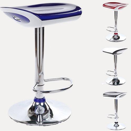 Барный стул Wing bar stool
