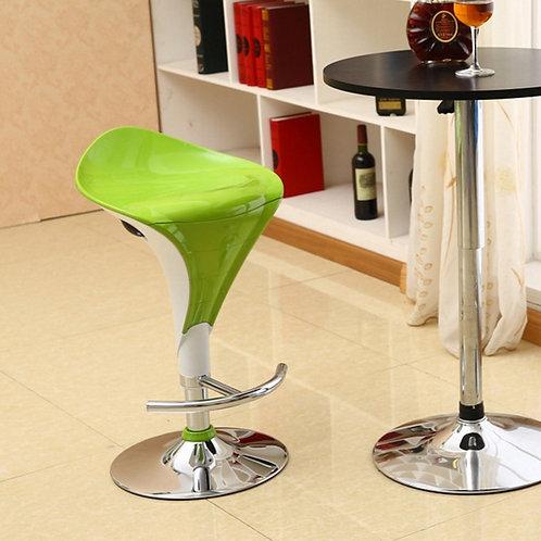 Барный стул EVA-25 Bar stool