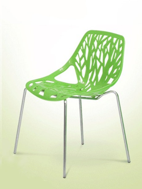 Стул Forest chair