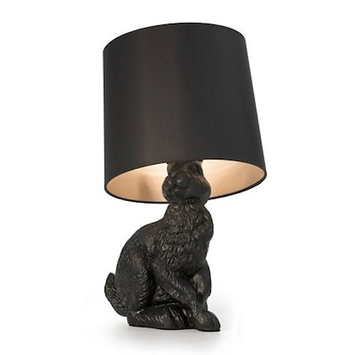 Лампа настольная Rabbit Lamp