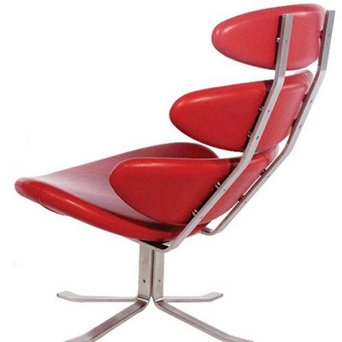 Кресло  Corona chair