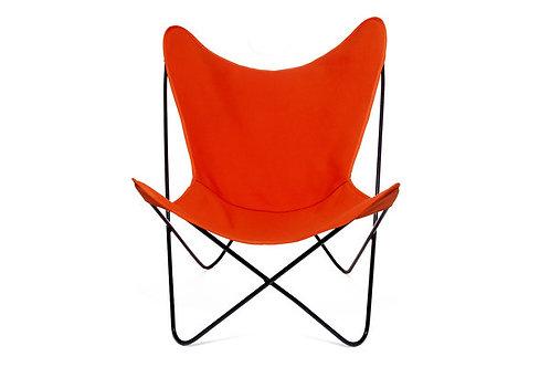Кресло Butterfly chair