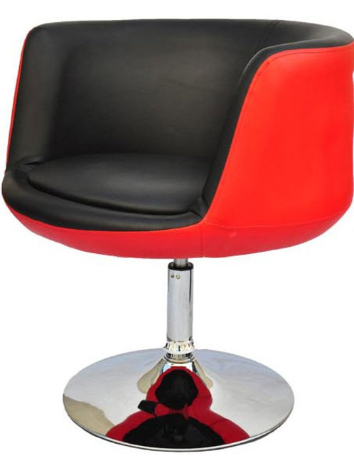 Кресло Cup Chair