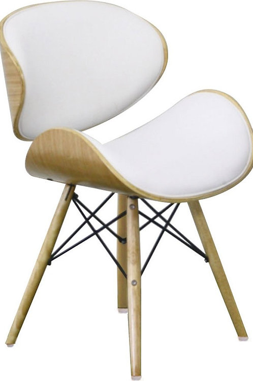 Стул Petal Chair