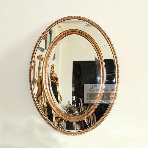 Зеркало на стену 1