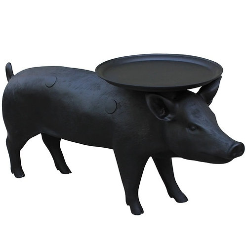 Стол Pig table