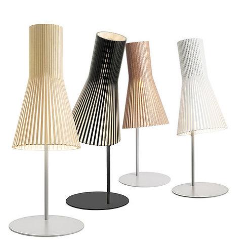 Настольная лампа Secto