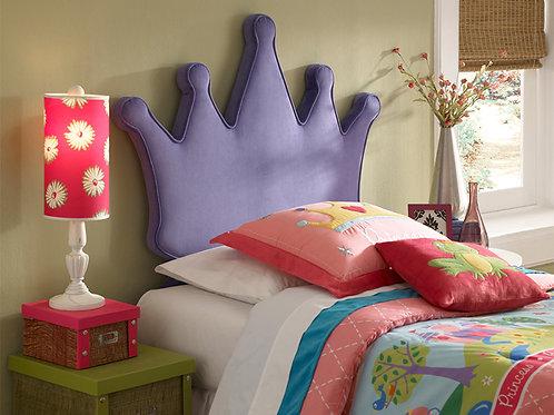 Кровать Crown Bed