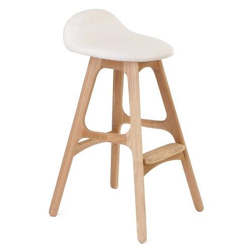 Стул барный  Erik bar stool